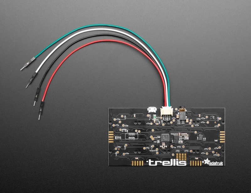 adafruit_products_3955_Trelis_demo_top_ORIG_2018_10.jpg