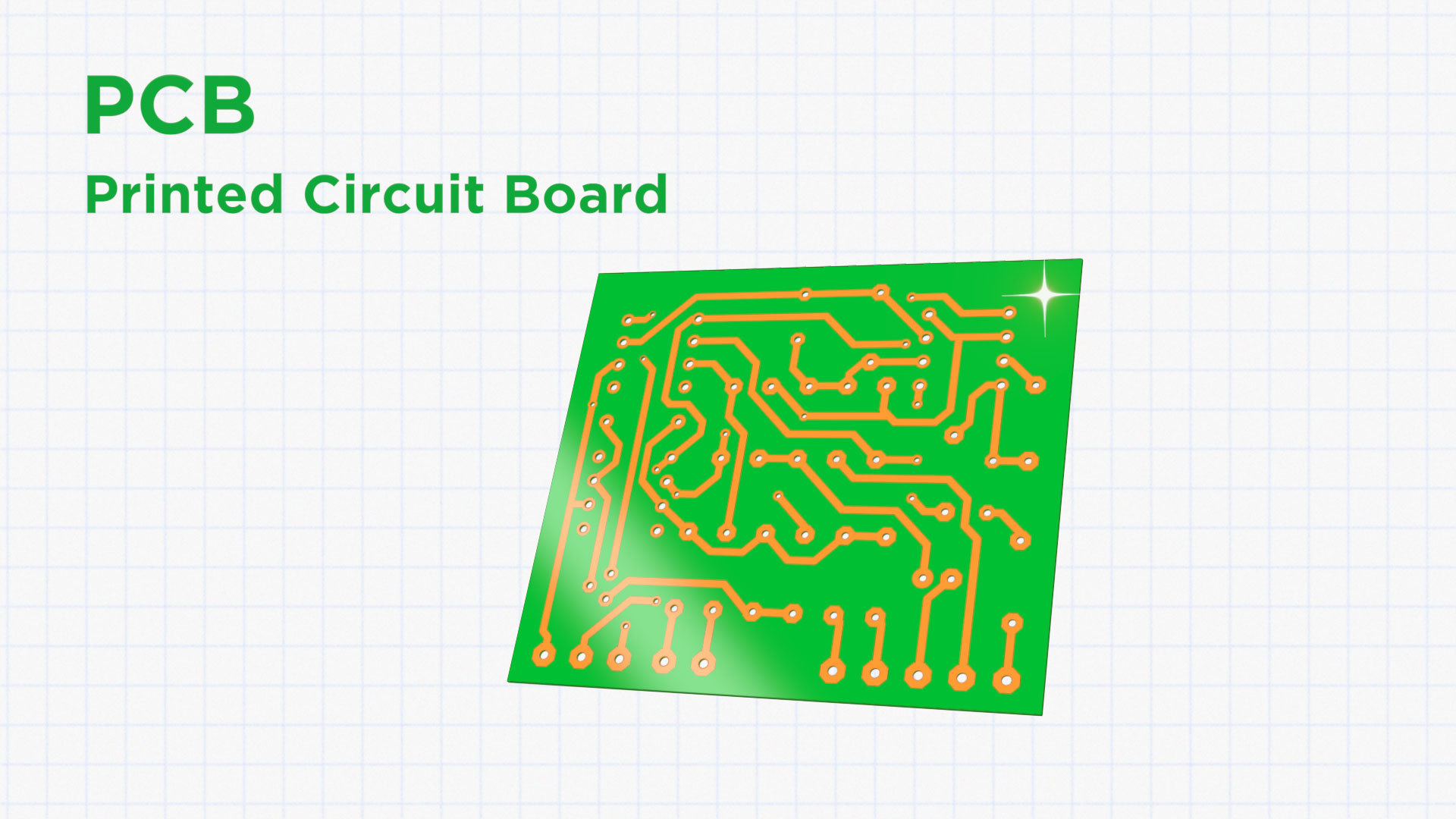circuit_playground_series_still6.jpg