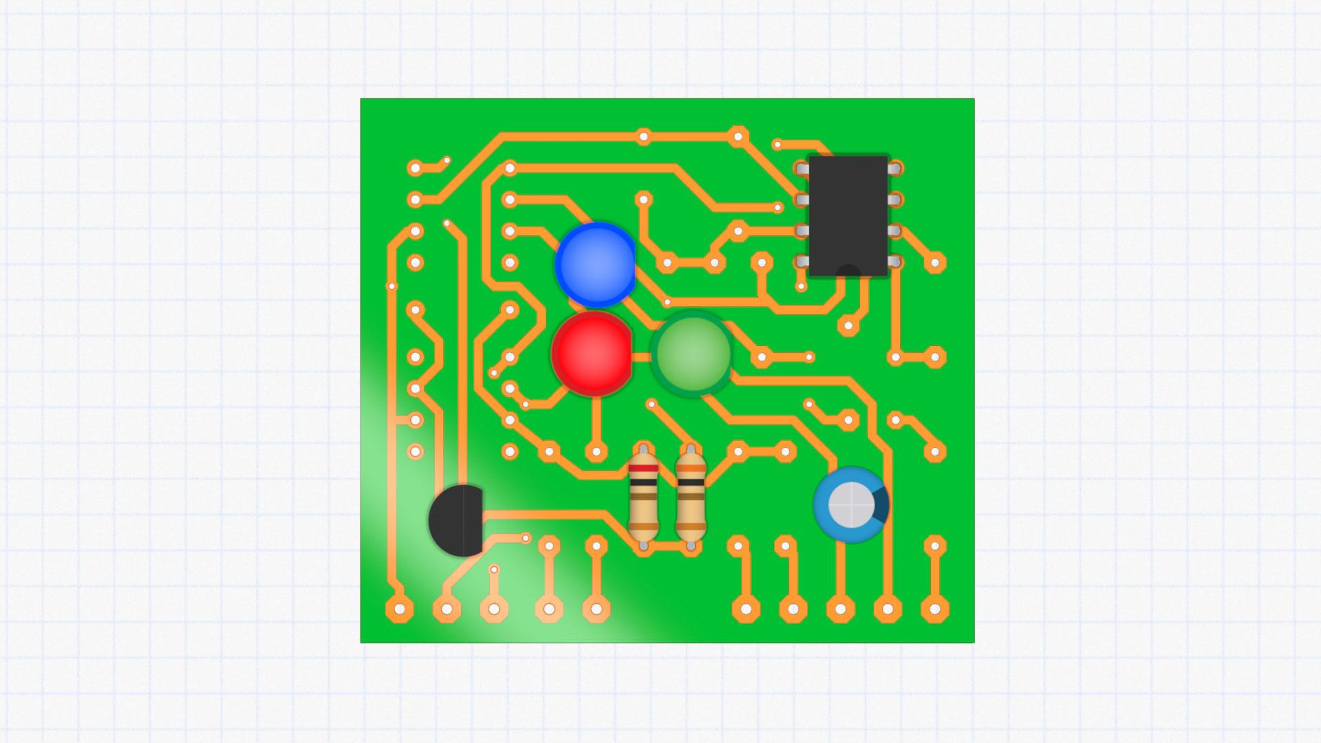 circuit_playground_series_still8.jpg