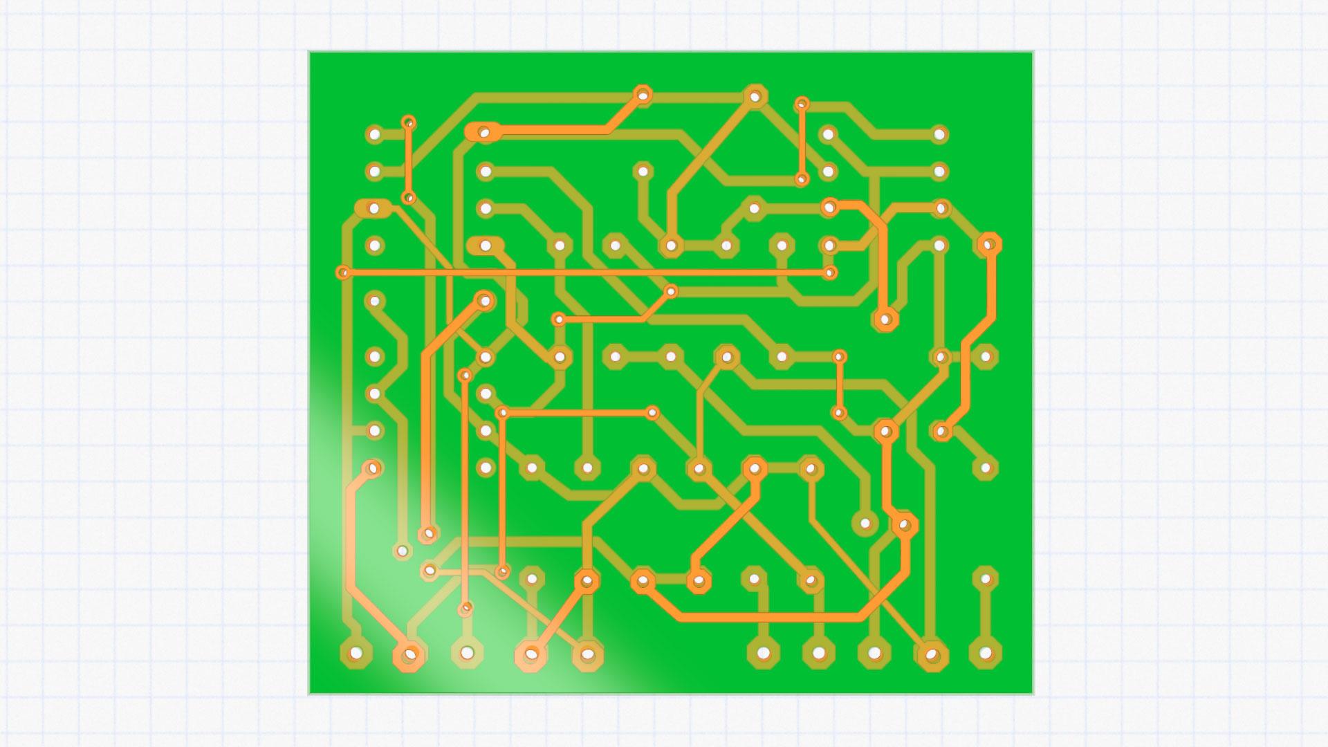 circuit_playground_series_still10.jpg