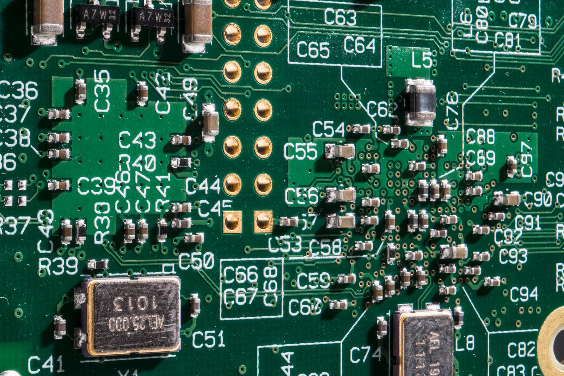 circuit_playground_series_rpi-pcb.jpg