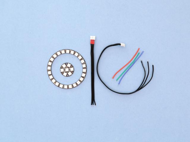 leds_neopixel-wires.jpg