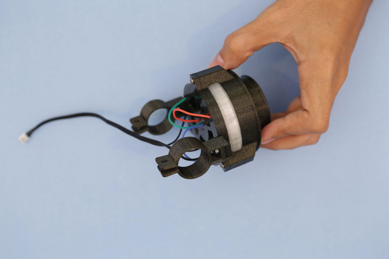 leds_headlight-bracket-installed.jpg