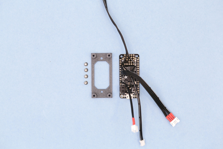 leds_feather-mount-screws.jpg