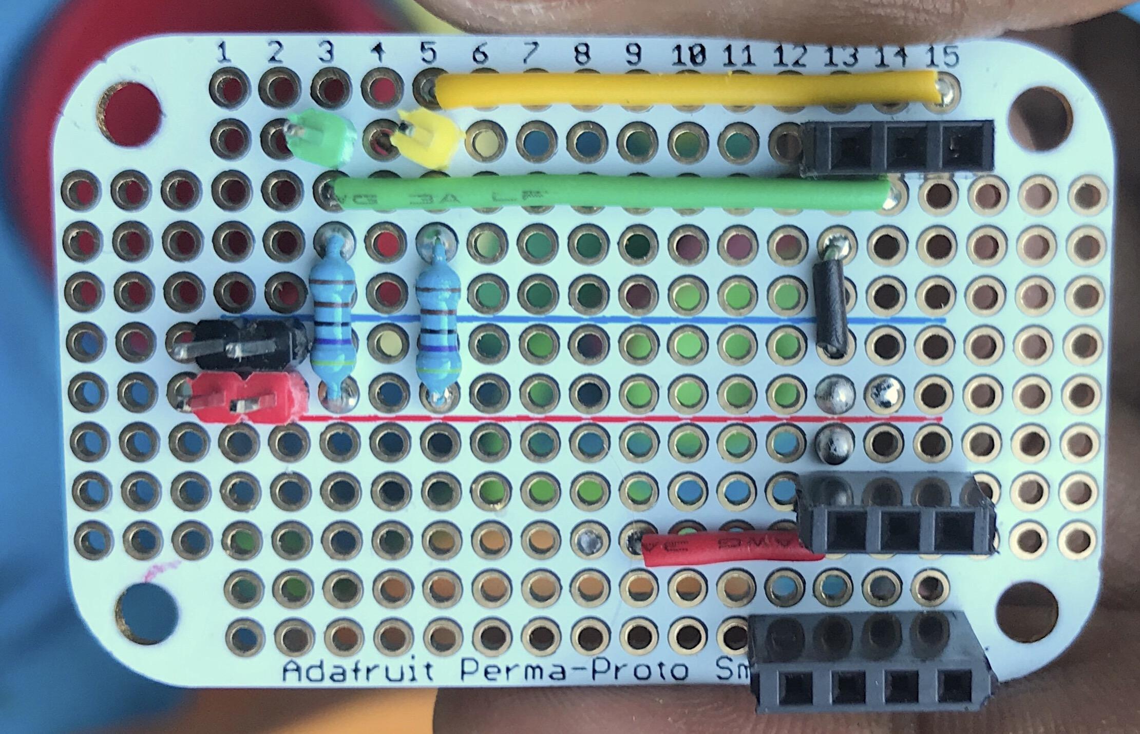 sensors_07B76424-367D-433B-BE82-2E5AAB5FBC75.jpeg