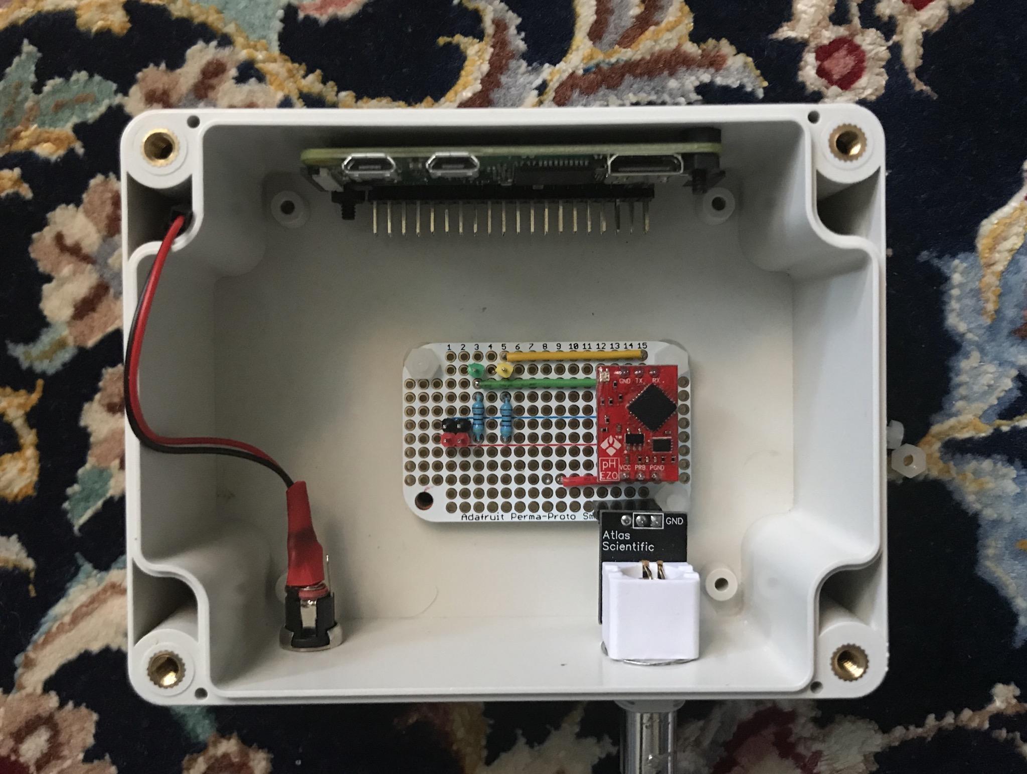 sensors_1F8761DD-5AF5-492D-B1DC-3E79101D01C3.jpeg