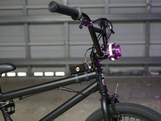 leds_bike-finalForm.jpg