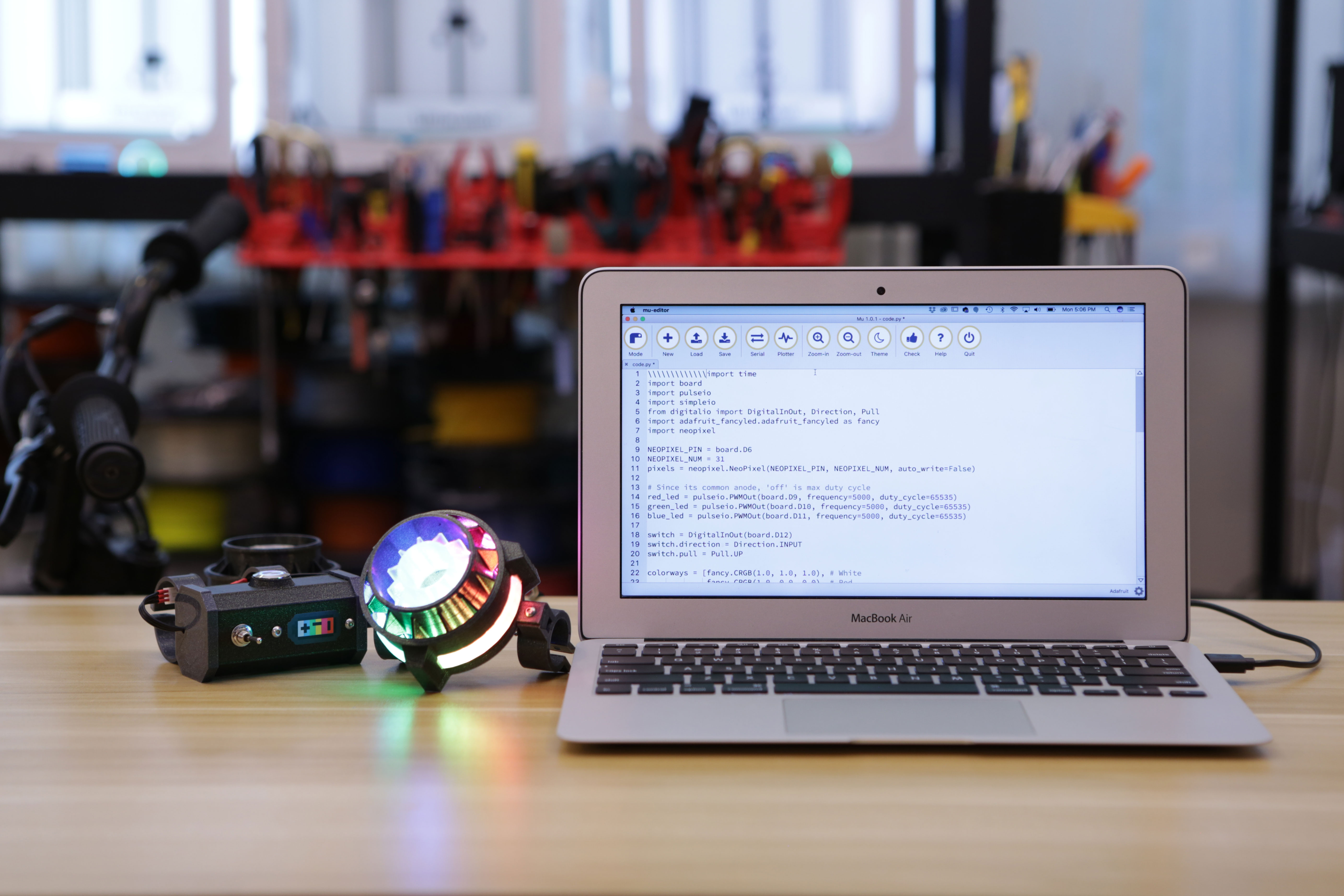 leds_python-laptop.jpg