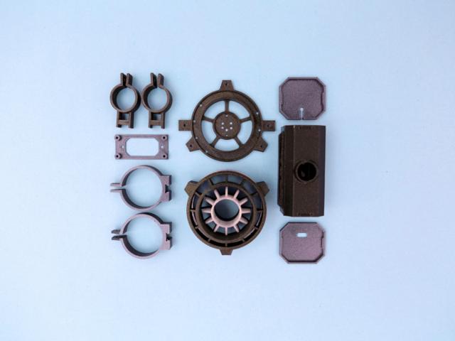 leds_3d-parts.jpg