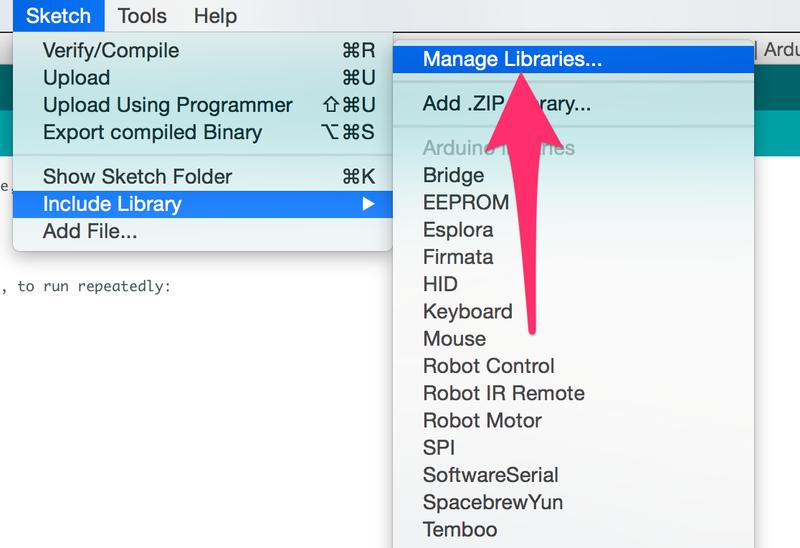 adafruit_io_library_menu.png