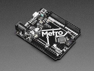 microcontrollers_2488-09.jpg
