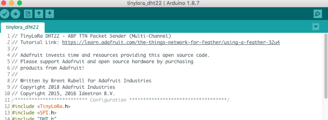 feather_tinylora_dht22___Arduino_1_8_7_and_Skitch.png