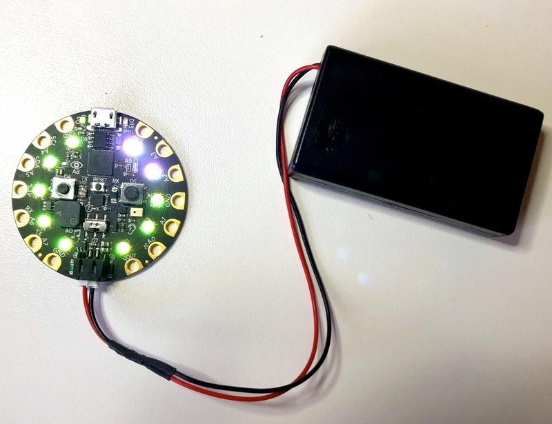 makecode_spinner_battery.jpg