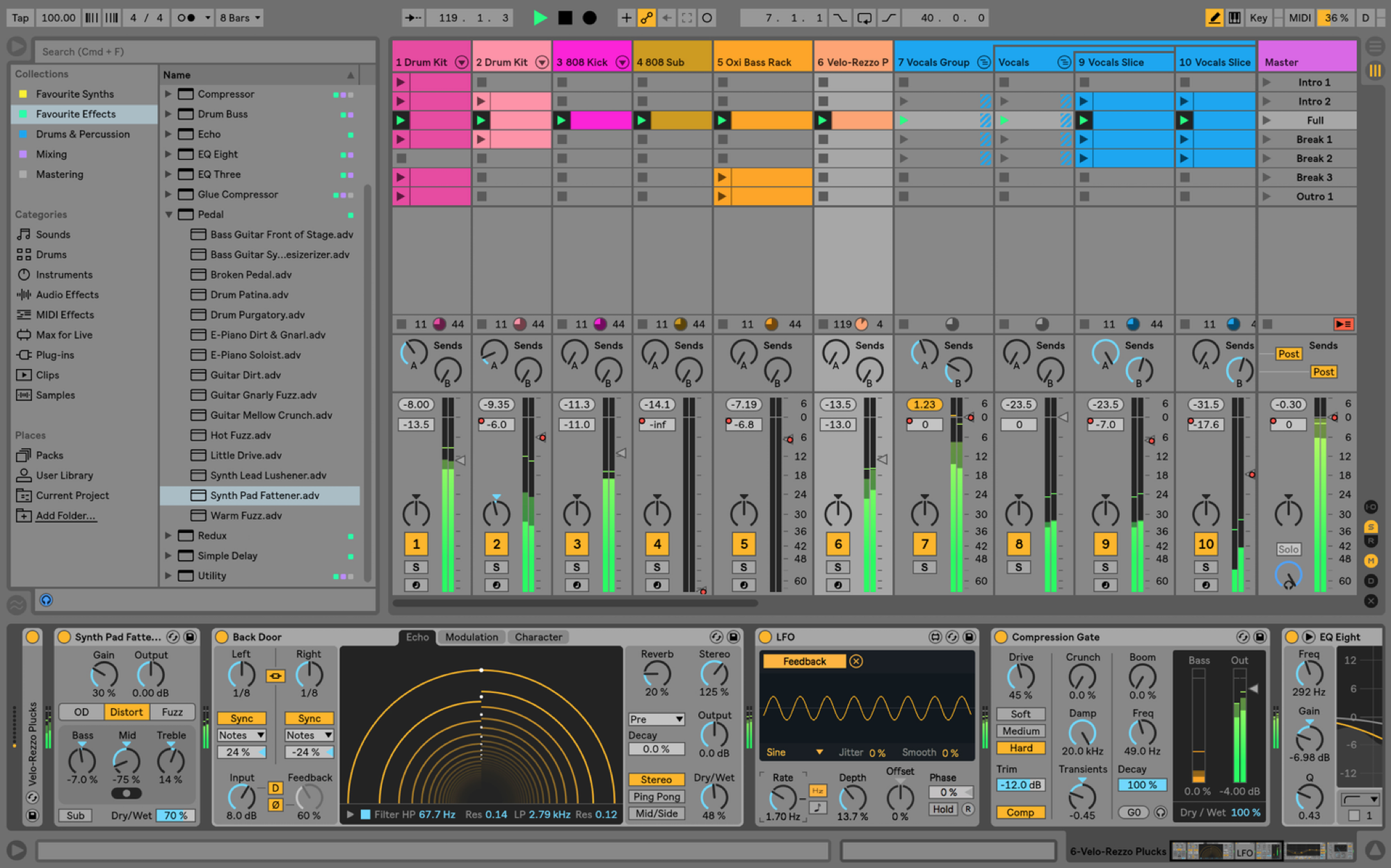 projects_ableton.jpg