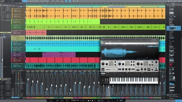 projects_presonus.jpg