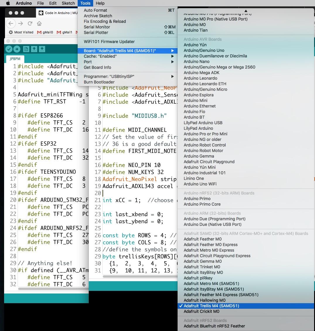 projects_trellisboard_in_arduino.jpg