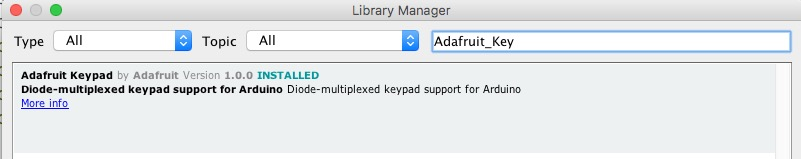 projects_key.jpg
