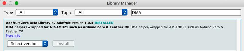 adafruit_products_zeroDMA_lib.jpg