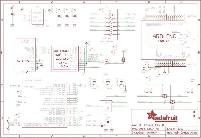 arduino_compatibles_schem.png