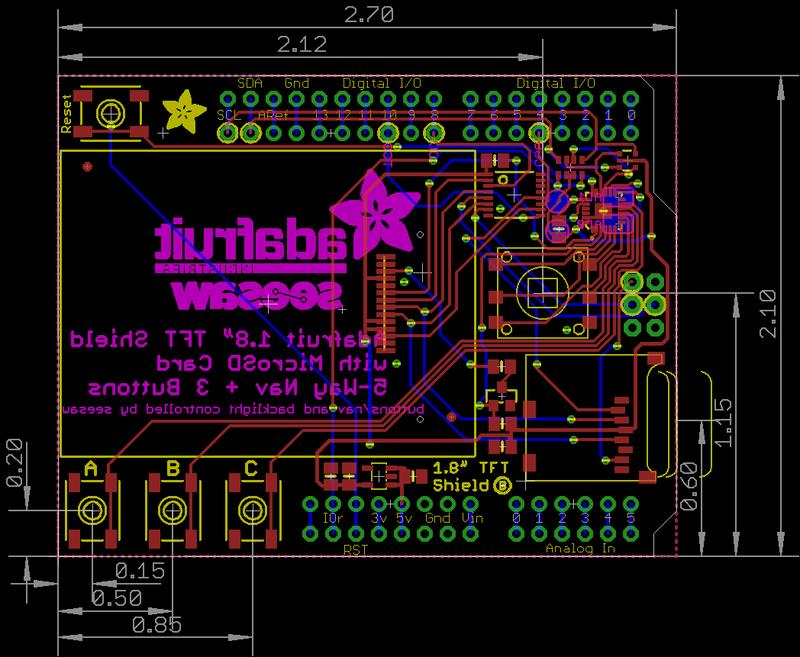 arduino_compatibles_fabprint.png