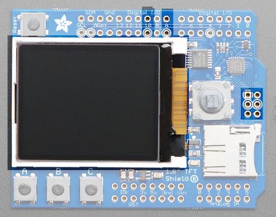 arduino_compatibles_tft.jpg