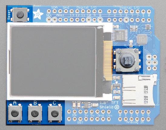 arduino_compatibles_buttons.jpg