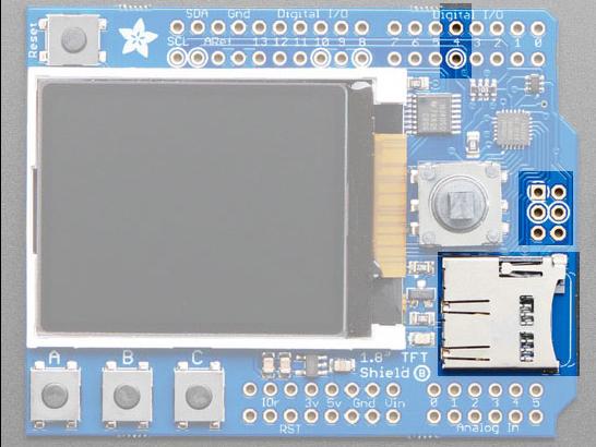 arduino_compatibles_sd.jpg