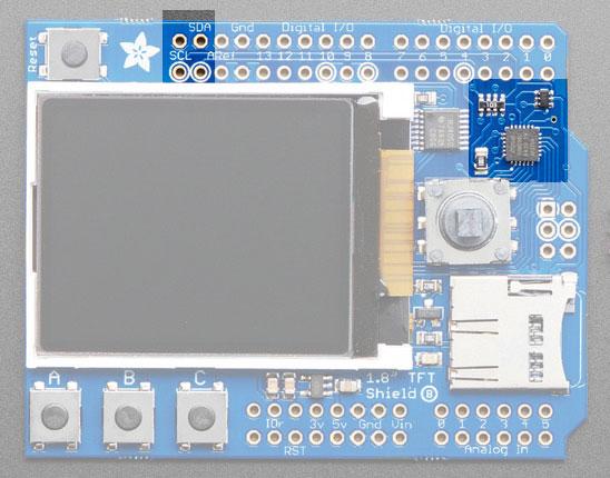 arduino_compatibles_seesaw.jpg