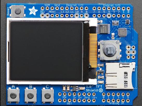 arduino_compatibles_pinouts.jpg