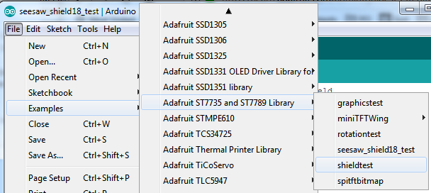 arduino_compatibles_image.png