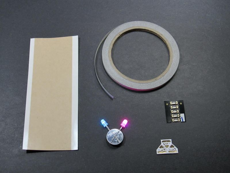 leds_0-Electronics.jpg
