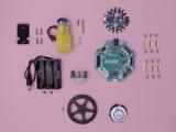 micropython___circuitpython_parts.jpg