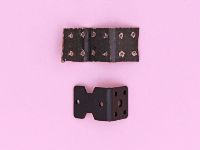 micropython___circuitpython_motor-bracket-cutout.jpg