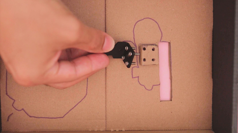 micropython___circuitpython_bracket-standoff-screws.jpg