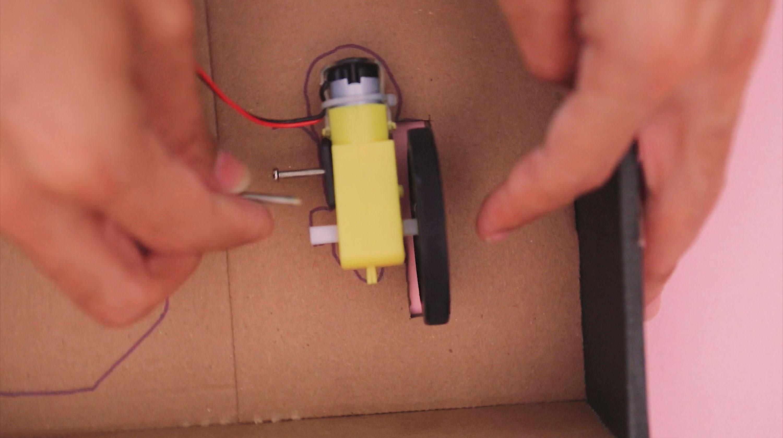 micropython___circuitpython_bracket-standoff-motor.jpg