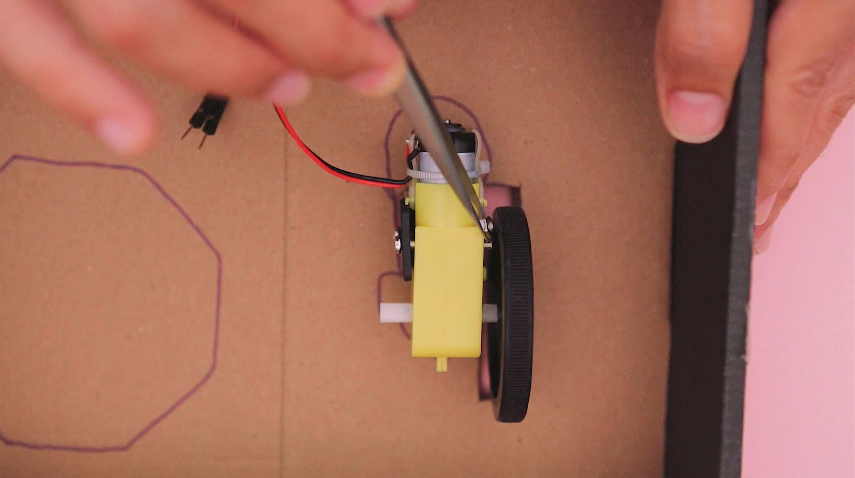 micropython___circuitpython_bracket-standoff-motor-nut.jpg