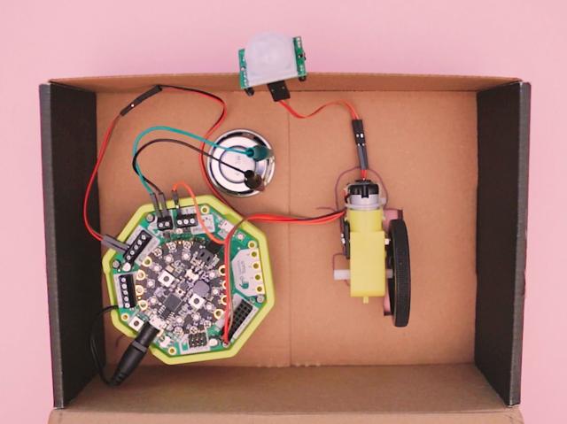 micropython___circuitpython_components-wired.jpg