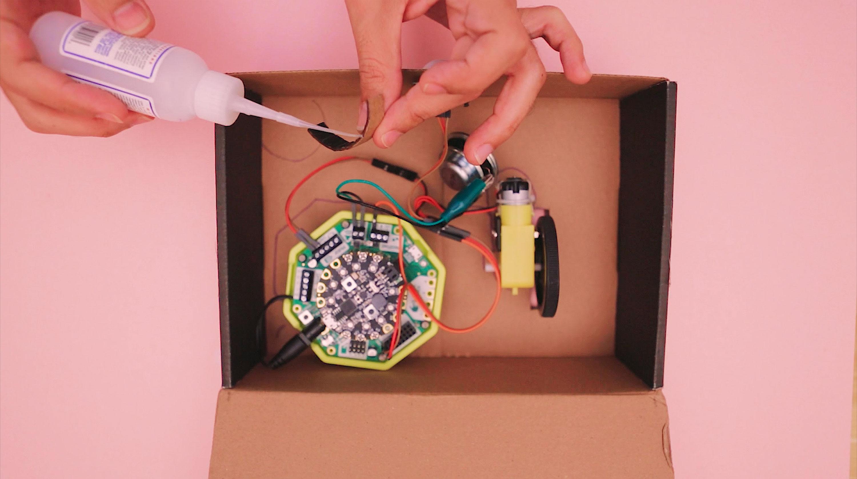 micropython___circuitpython_speaker-glue.jpg