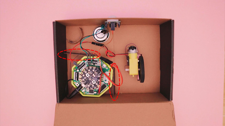 micropython___circuitpython_speaker-gluedB.jpg