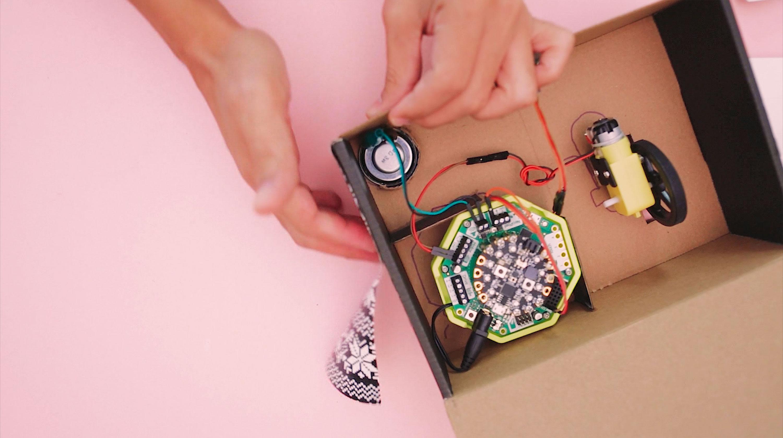 micropython___circuitpython_paper-attach.jpg