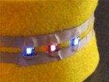 leds_0-Sequins_Covered_in_Tape.jpg
