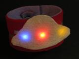 leds_0-UFO.jpg