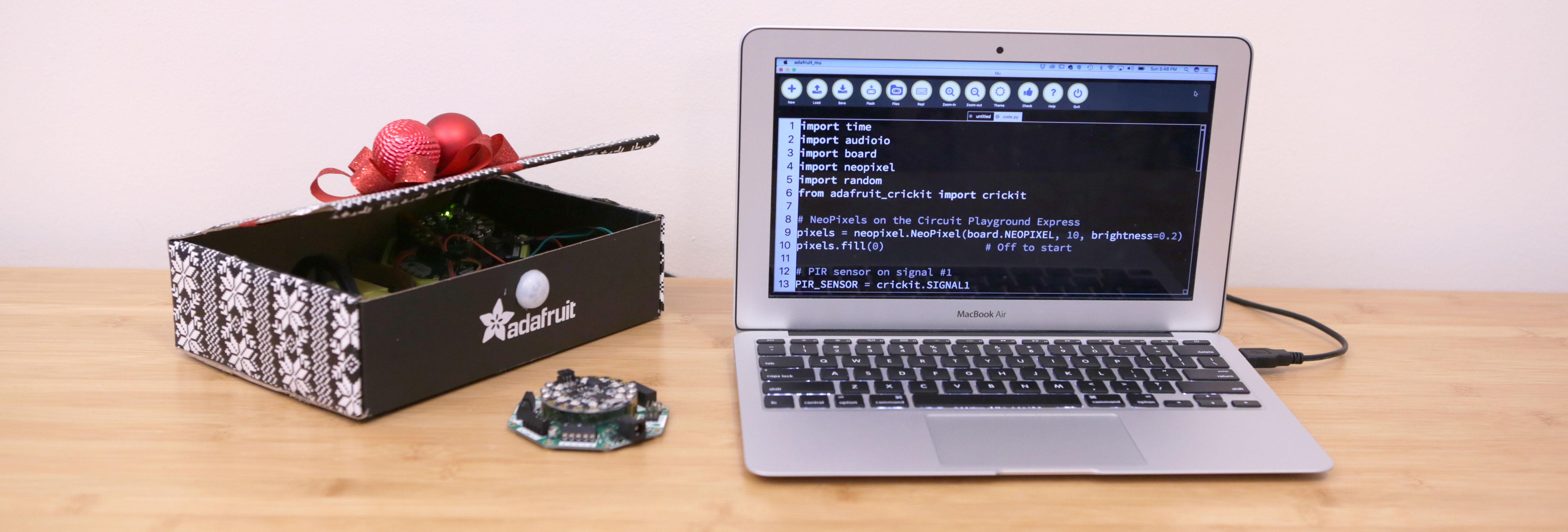 micropython___circuitpython_code-banner.jpg