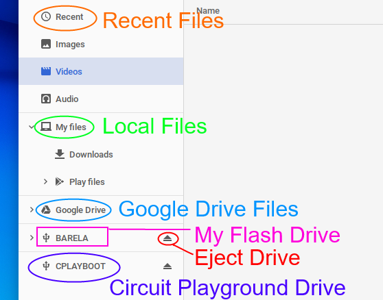 makecode_Files_Close_Annotated.png