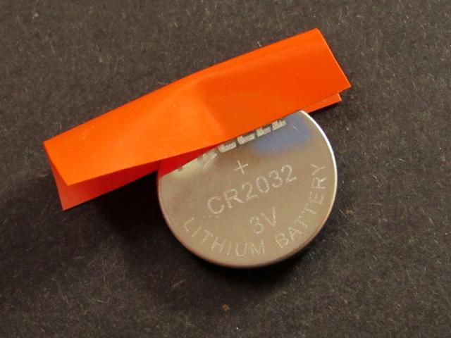 leds_0-Battery_Tape.jpg