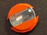 leds_0-Finished_Battery2.jpg