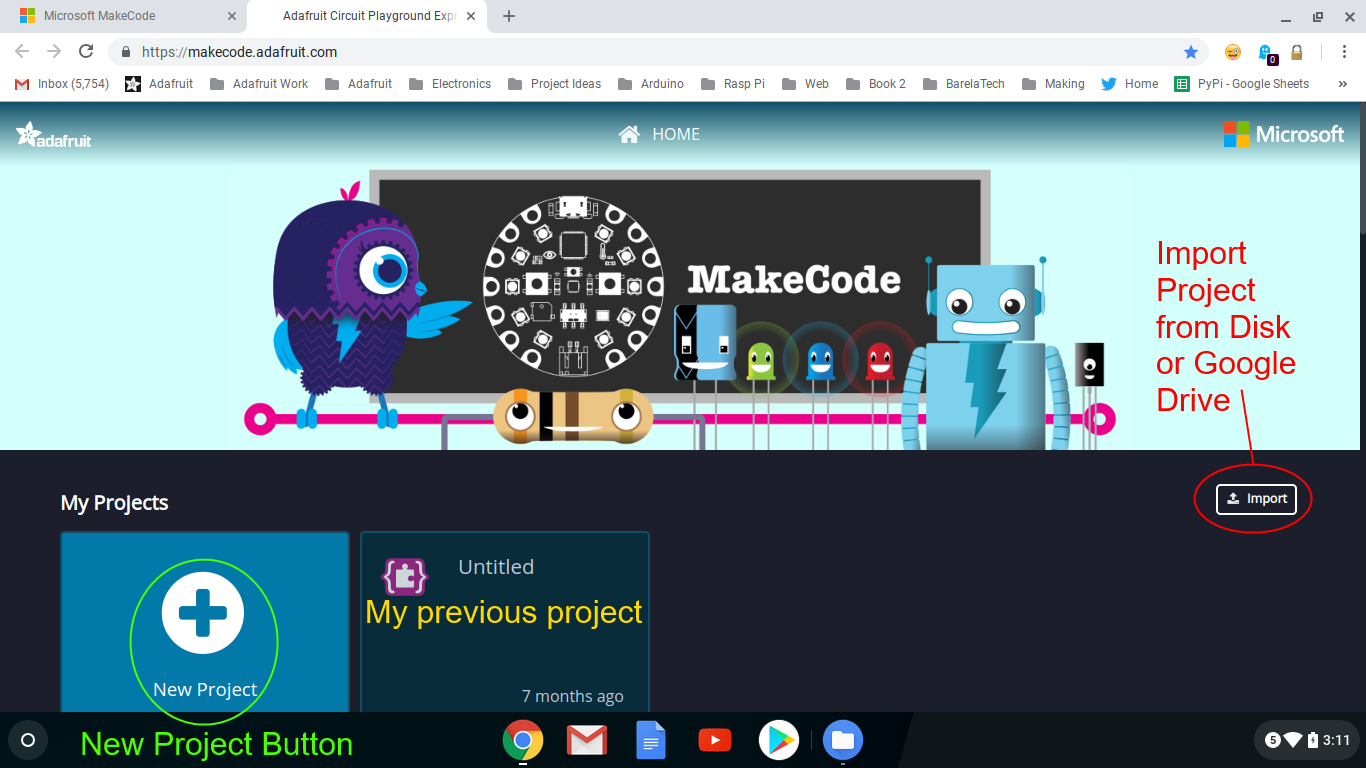 makecode_CPX_MakeCode.png