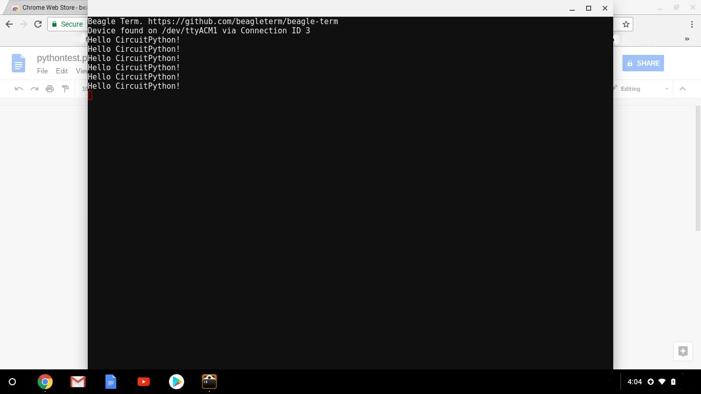 makecode_C06F015.png