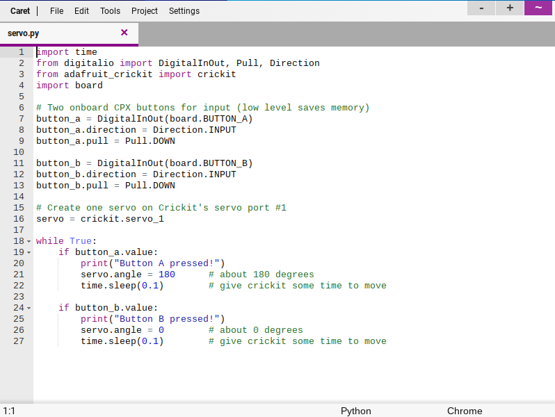 makecode_code_in_caret.png
