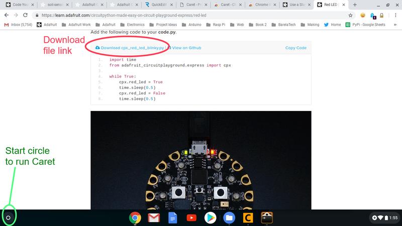 makecode_Screenshot_2018-11-14_anno.png
